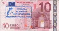Moneda independentista